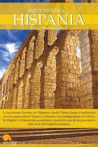 Breve Historia de Hispanioa_Jorge Pisa Sanchez