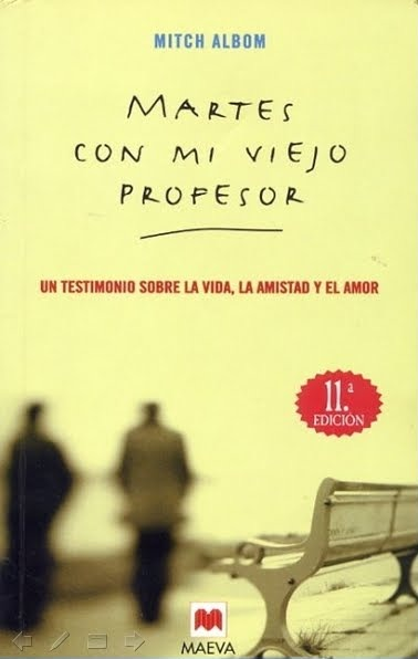 martes-con-mi-viejo-profesor-book-tag-nominaciones-blogs-blogger-opinion-interesantes