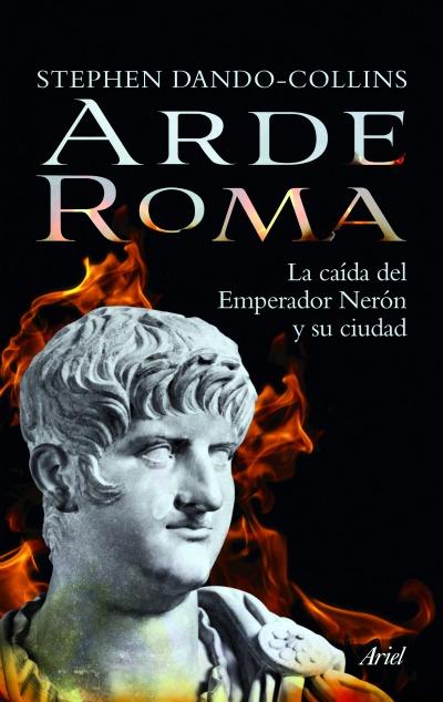 arde-roma