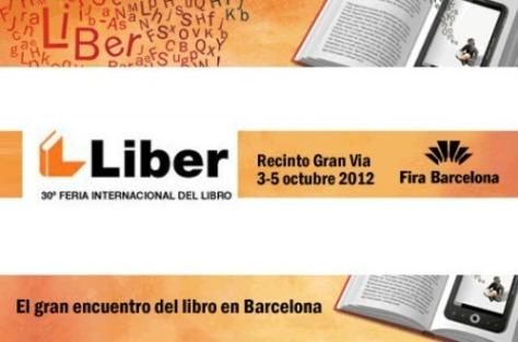 GREENBLATT GIRO EL STEPHEN PDF