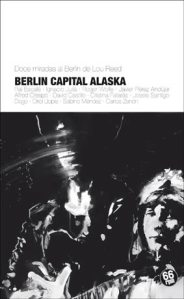 berlin_capital_alaska