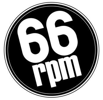 Logo_rpm