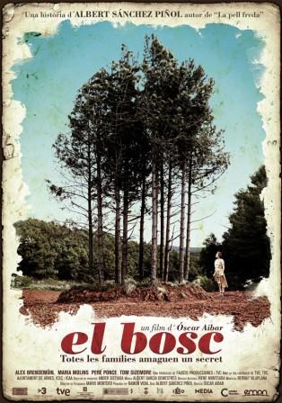 poster_el_bosc