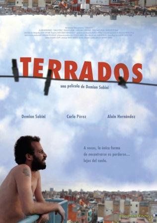 Poster_Terrados_01