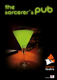 The Sorcerer's Pub_00