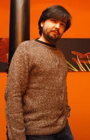 Juan Jacinto Muñoz Rengel