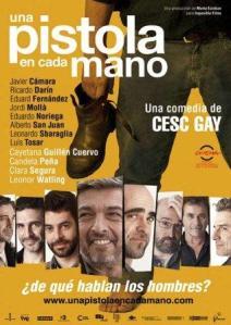 Poster_una_pistola_en_cada_mano
