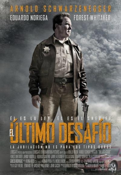 Poster_Ultimo_Desafio