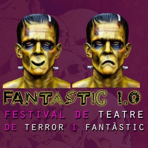 fantc3a0stic2(1)