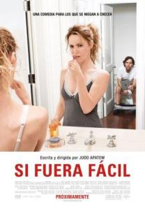poster_si_fuera_facil_01