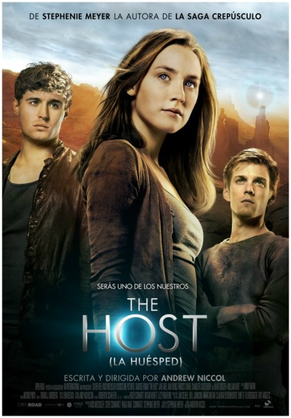 Poster_TheHost_cast_1(1)