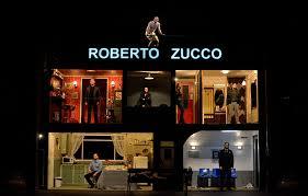 """El món al voltant de l'""""astre"""" Roberto"""