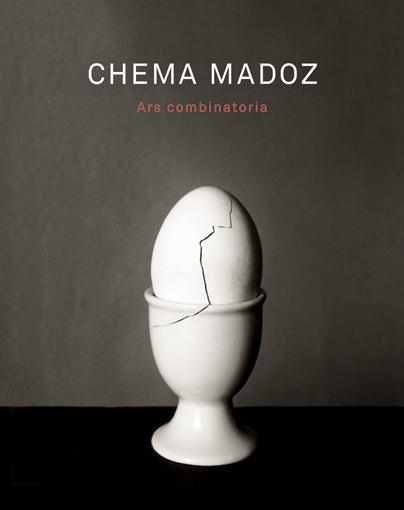 chema-madoz-ars-combinatoria