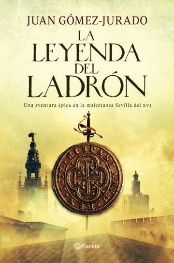 la-leyenda-del-ladron_9788408004998
