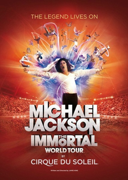 MJ(1)