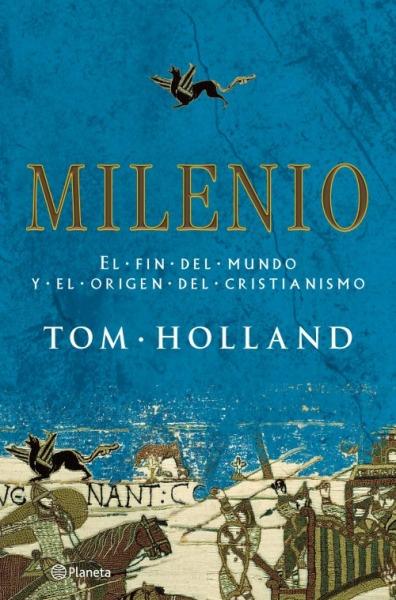39752_1_Milenio(1)