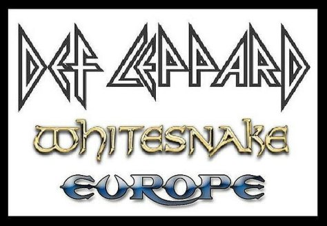 DefLeppard_Europe_Whitesnake
