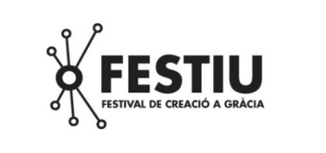 festiu_logo
