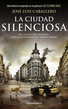 la-ciudad-silenciosa_9788445001295