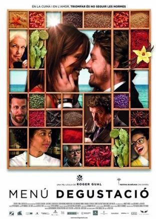 poster_menu_degustacio