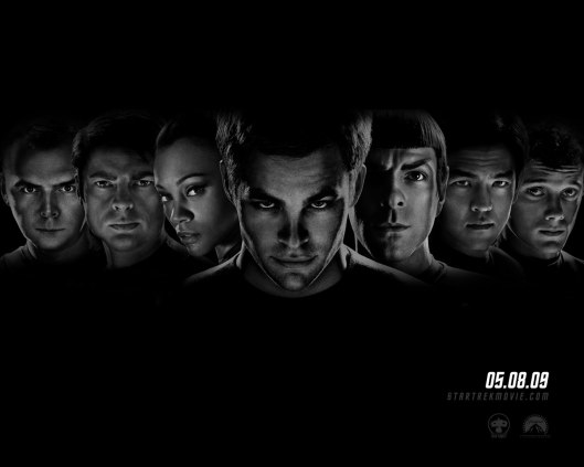 star_trek_2009_wallpapers-431