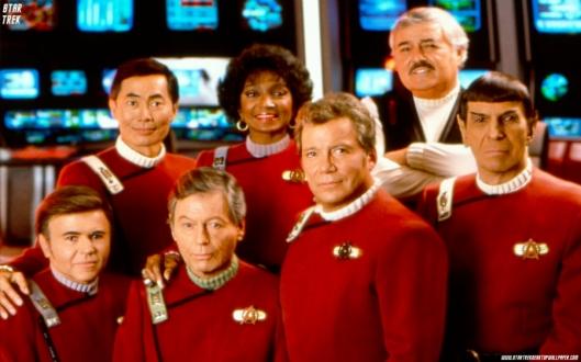 Star_Trek_OriginalSerie_Crew2013_freecomputerdesktopwallpaper_1920