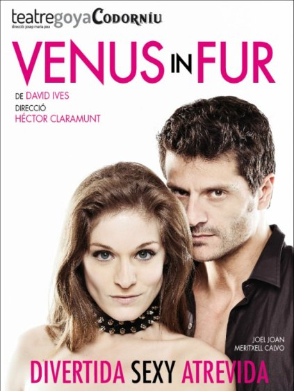 cartell-venus-in-fur