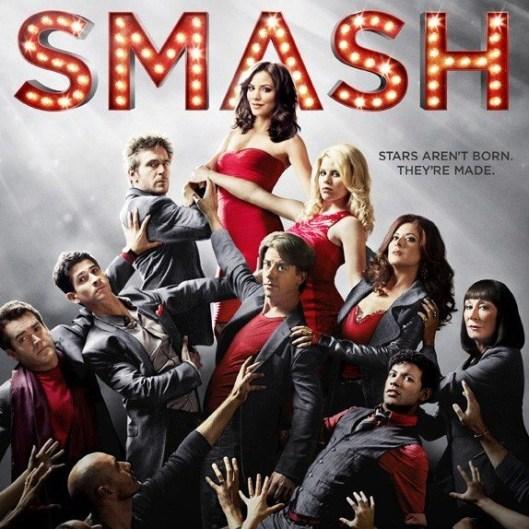 smash sq