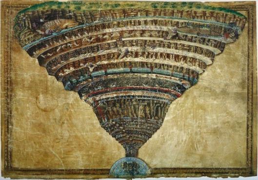 botticelli(1)