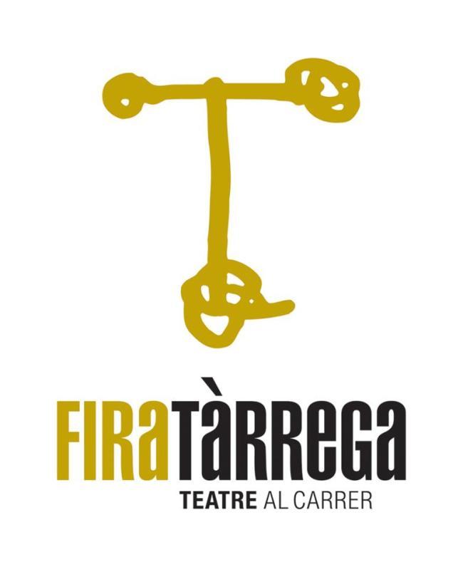 Baños Roma Teatro Linea De Sombra:complementos de nuestra curiosidad y prolongación de la necesidad de