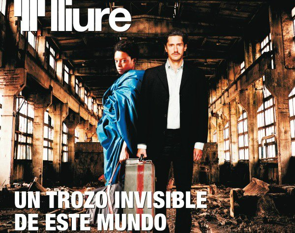 cartell_trozo_invisible
