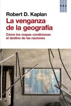 la-venganza-de-la-geografia-9788490560037