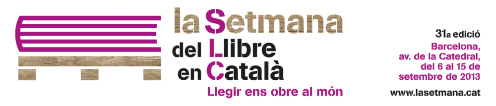 SLC13-Logo-colorH