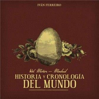 val-minor-madrid-historia-y-cronologia-del-mundo