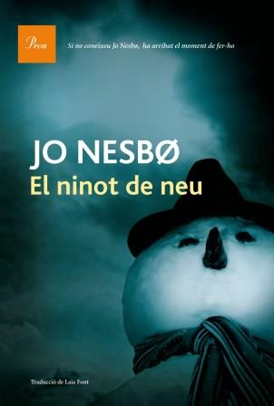 el-ninot-de-neu_9788475884172