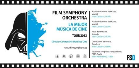 Film-Symphony-Orchestra-en-el-Auditorio-Nacional-de-M_sica-de-Madrid