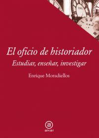 portada_18413-1