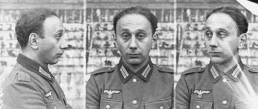 Reseña_La-tragedia-de-los-soldados-judíos-de-HitlerPetición