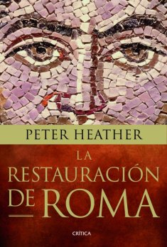 la-restauracion-de-roma_9788498926293