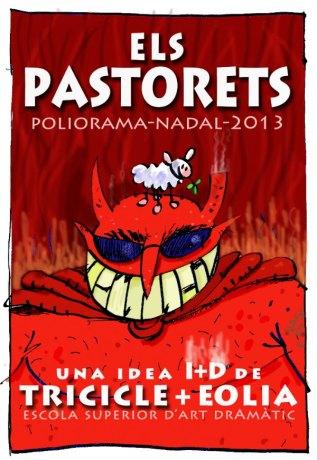 pastorets-3
