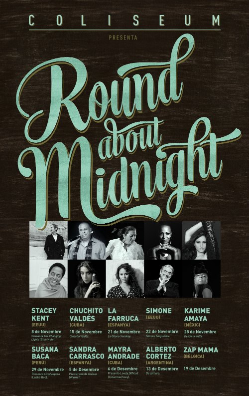 round-about-midnight270-409