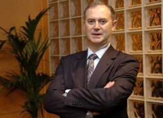Enrique Moradiellos