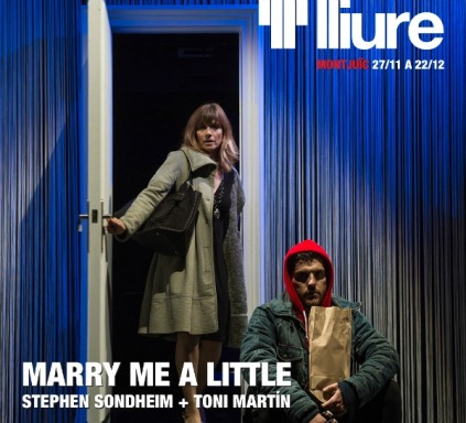 cartell_marry_me