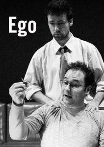 TEATRE_BARCELONA-Ego