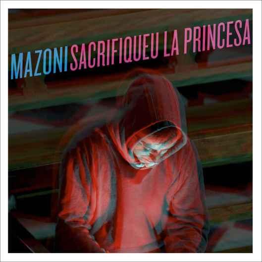 Sacrifiqueu la princesa
