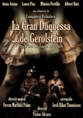 TEATRE_BARCELONA_La_gran_duquesa_de_Gerolstein
