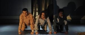 teatro-vaques-sagrades-almeria-teatre-barcelona_img-184861