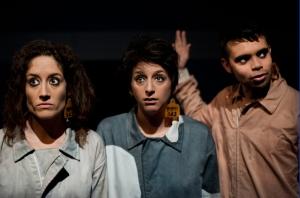 teatro-vaques-sagrades-teatre-ponent-granollers_img-170879