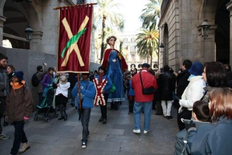 Bandera+Santa+EulC3A0lia-1