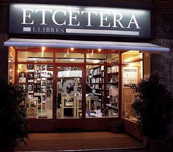 Etcetera_00
